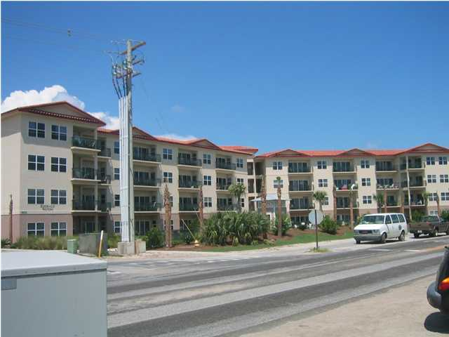 Condominiums In Destin Florida And South Walton
