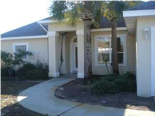 Destin foreclosures, Destin reo