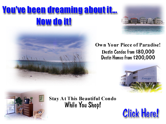 Destin Florida, Destin homes, Destin condos, Destin townhomes, Destin real estate, homes in Destin, condos in Destin, townhomes in Destin, Destin golf courses, Destin golf course homes